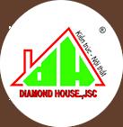 CÔNG TY CỔ PHẦN THƯƠNG MẠI KIẾN TRÚC VÀ NỘI THẤT DIAMOND HOUSE