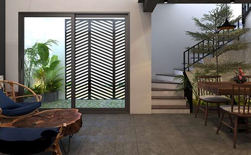 Tại sao bạn nên tìm đơn vị tư vấn thiết kế nội thất