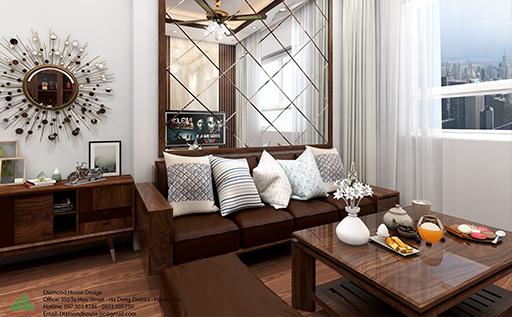 Những kinh nghiệm giúp bạn tìm đơn vị tư vấn thiết kế nội thất chuyên nghiệp